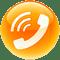 logo-telephone-ceiling-pro