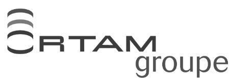 logo-ortam