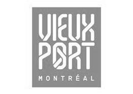 logo-vieux-port