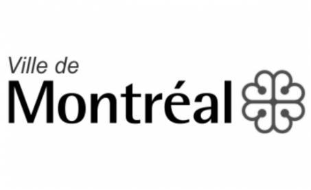 logo-ville-de-montreal